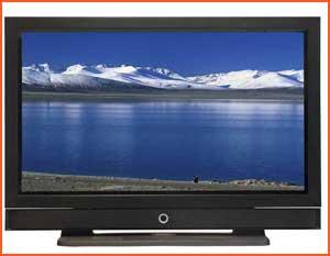 TVn som sänkte EU