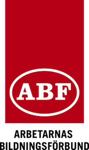 ABF_logo_RED