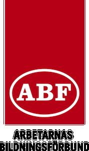 ABF_logo_RED